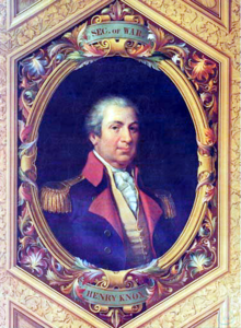 Henry Knox.PNG