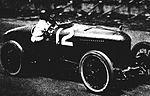 Henry Segrave, vainqueur du GP de l'A.C.F. 1923 sur Sunbeam, à Tours.jpg