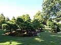 Hensho-in Garden 05.jpg