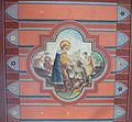 Hepbach Kirche Decke 3.jpg