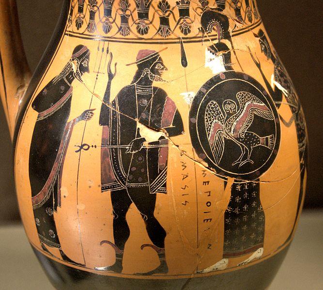 File:Herakles Olympos Louvre F30.jpg