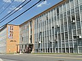 Herbert J. Ball Engineering Center - University of Massachusetts Lowell - DSC00114.JPG