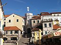 Herceg Novi, Montenegro - panoramio (21).jpg