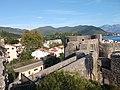 Herceg Novi, Montenegro - panoramio (34).jpg