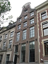Herengracht - Amsterdam (28).JPG