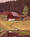 Hermann Dischler Im Wolfsgrund 1920.jpg