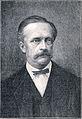 Hermann von Helmholtz3.jpg