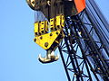 Hermod 5000 sh. tons, Port of Rotterdam.jpg