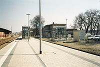 Hermsd-Klost Bf.jpg