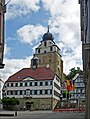 Herrenberg-Rathaus.jpg