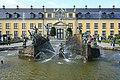 Herrenhäuser Gärten in Hannover, Niedersachsen 2H1A2726ОВ.jpg