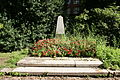 Herten - Ewaldstraße - Alter Friedhof 03 ies.jpg