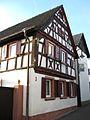 Herxheim Habertgasse 3.jpg