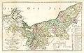 Herzogtum Vor- und Hinterpommern 1794.jpg