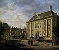 Het Mauritshuis te Den Haag Rijksmuseum SK-A-1369.jpeg