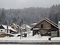 Hiše - panoramio (2).jpg
