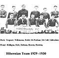 Hibs1929-30.jpg