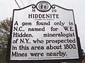 Hiddenite.JPG