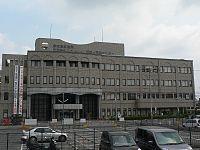 Higashi-w,Sakai-c.jpg