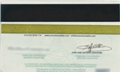 High-Security Mexican CID Card (back).png