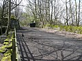 High Peak Trail View near Black Rocks - geograph.org.uk - 825765.jpg