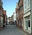 High Street, Hull - geograph.org.uk - 1377802.jpg