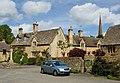 High Street, Stanton, Gloucestershire-geograph-4480891.jpg