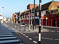High Street Slough - geograph.org.uk - 1510320.jpg