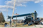 High winds snap electric pole 130131-F-BO262-026.jpg