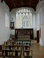 Higham Ferrers chantry chapel.jpg