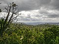 Highline Trail, Payson, Arizona - panoramio (28).jpg