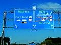 Highway 19 Hungary8.jpg