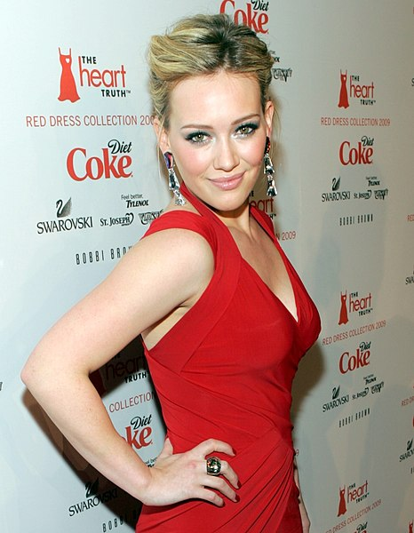 File:Hilary Duff (2009) 2.jpg