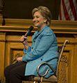 Hillary Clinton (2423804631).jpg