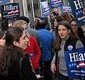 Hillary Clinton senate election debate (277344907) (a).jpg