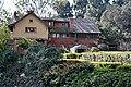 Hillcrest, San Diego, CA 92103, USA - panoramio (9).jpg