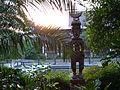 Hina Kuluua at Polynesian Resort (9616810597).jpg