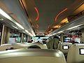 Hino Motors Selega Hybrid Premium Cabin (Aft).jpg