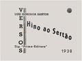 Hino ao Sertão.pdf