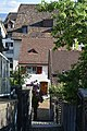 Hintergasse - Lindenhof Rapperswil 2015-05-27 18-30-18.JPG