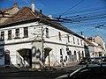 Hintz Cluj 6729.jpg