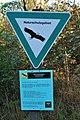 Hinweisschild Naturschutzgebiet Greutterwald.jpg
