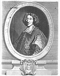 Hippolyte de Béthune.jpg