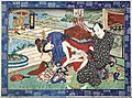 Hiroshige-shunga2.jpg