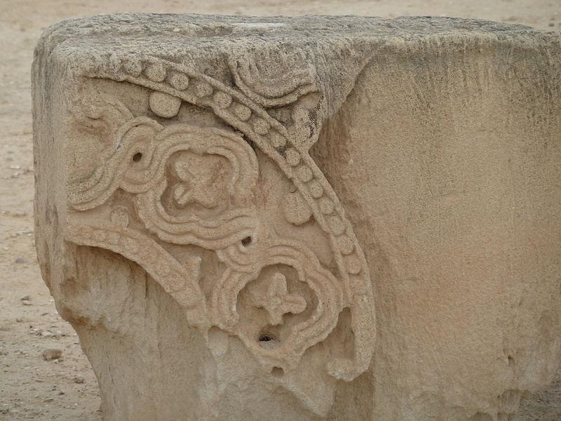 File:Hisham's Palace P1190934.JPG