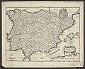Hispania Regnum.jpg