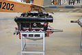 Hispano-Suiza 8F RSide DMFO 10June2013 (14586830955).jpg