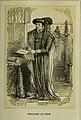 Histoire de Lille et de la Flandre wallonne (1848) (14796426993).jpg