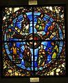 Histoire de st-Etienne 1150.jpg