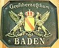 Historische Grenzmarkierung zwischen Baden und Württemberg am Klosterpfad.jpg